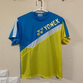 ヨネックス(YONEX)のヨネックス Tシャツ SS(ウェア)