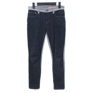 ダブルスタンダードクロージング(DOUBLE STANDARD CLOTHING)のダブルスタンダードクロージング ダブスタ 切替 パンツ(その他)