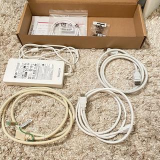 LG Electronics - LG 21:9 ウルトラワイド 5K2K Nano IPS Monitor