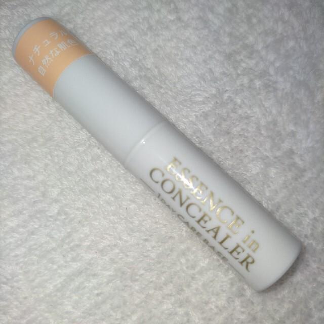 K-Palette(ケーパレット)のエッセンスインコンシーラー コスメ/美容のベースメイク/化粧品(コンシーラー)の商品写真