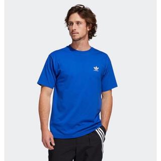 【新品】2.0 ロゴTシャツ(ジェンダーニュートラル)XL(Tシャツ/カットソー(半袖/袖なし))