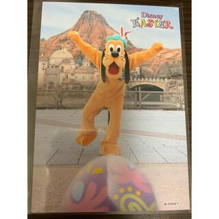 ディズニー(Disney)のディズニースペシャルフォト スペフォ プルート(写真)