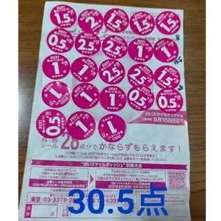 ヤマザキセイパン(山崎製パン)のヤマザキ春のパンまつり 2021 30.5点(食器)