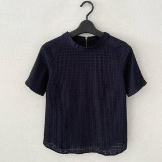 バンヤードストーム(BARNYARDSTORM)のバンヤードストーム♡プルオーバーシャツ(シャツ/ブラウス(半袖/袖なし))