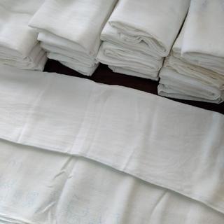 chana 8様専用 布おむつ 23枚+12枚(布おむつ)