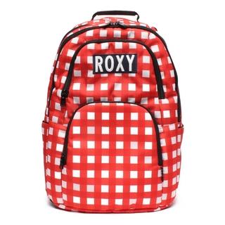 Roxy - ロキシー ROXY リュック    レディース