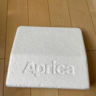 アップリカ(Aprica)の専用アップリカアタッチメント(ベビーカー用アクセサリー)