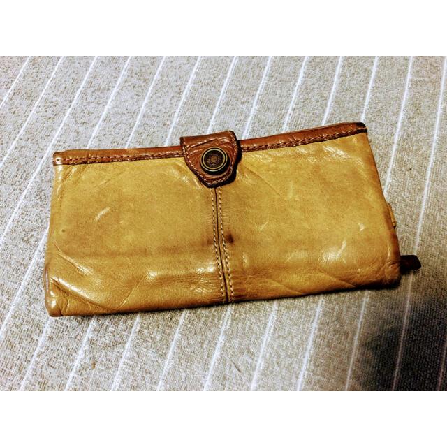master-piece(マスターピース)のマスターピース 長財布 メンズのファッション小物(長財布)の商品写真