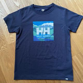 HELLY HANSEN - HELLY HANSEN ☆ ヘリーハンセン WM/155-165 美品♪