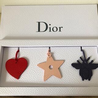 クリスチャンディオール(Christian Dior)のDior ウェルカムギフト(ノベルティグッズ)