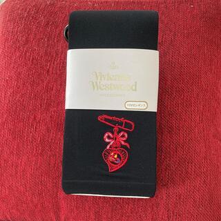 ヴィヴィアンウエストウッド(Vivienne Westwood)のヴィヴィアン レギンス(レギンス/スパッツ)