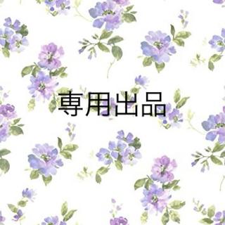 ポケモン(ポケモン)の新品 Tシャツ(Tシャツ/カットソー)