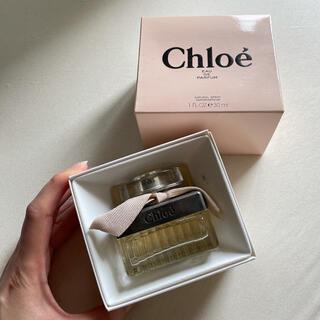 クロエ(Chloe)のクロエ EDP(30ml)(その他)