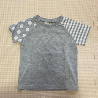 スキップランド(Skip Land)のジャンク スキップランド Tシャツ90(Tシャツ/カットソー)