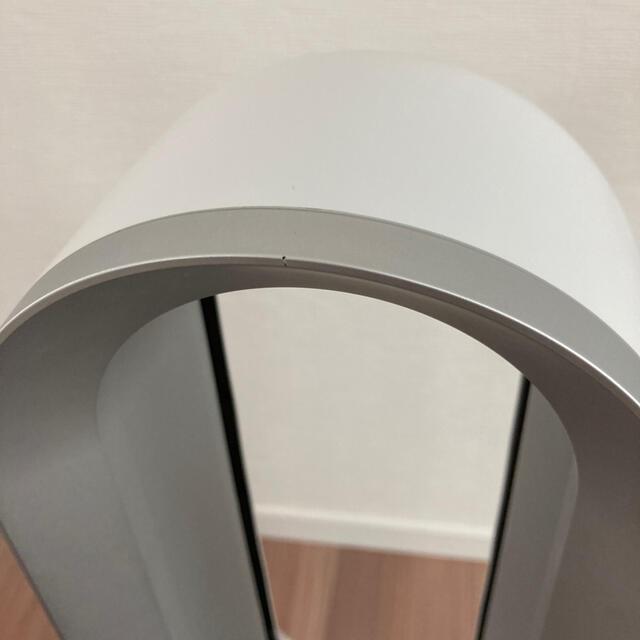 Dyson hot+cool AM05 ファンヒーター スマホ/家電/カメラの冷暖房/空調(ファンヒーター)の商品写真