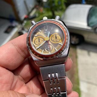 アルバ(ALBA)のセイコーALBA AKA (腕時計(アナログ))