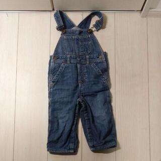 ベビーギャップ(babyGAP)の男の子 服(その他)
