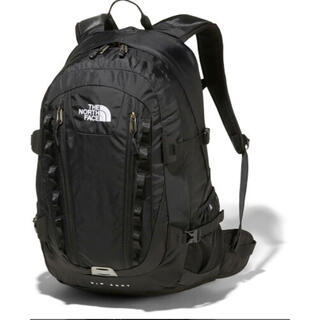 THE NORTH FACE - THE NORTH FACE  Big Shot CL リュック NM72005