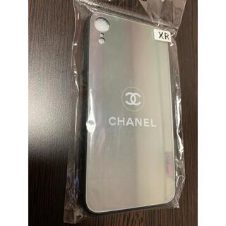 シャネル(CHANEL)のCHANEL iPhoneケース ミラーケース(iPhoneケース)