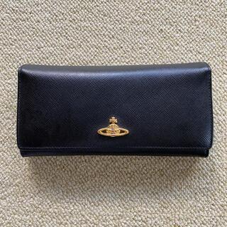 ヴィヴィアンウエストウッド(Vivienne Westwood)のVivienne Westwood ヴィヴィアンウエストウッド 長財布(長財布)