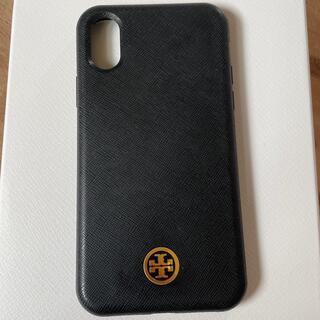 トリーバーチ(Tory Burch)のトリーバーチ iphonexsケース(iPhoneケース)
