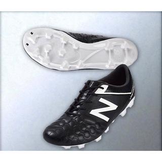 ニューバランス(New Balance)の【新品】ニューバランス サッカー スパイク VISARO FL HG  28cm(シューズ)