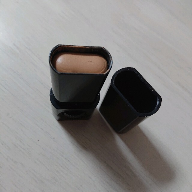 CHACOTT(チャコット)のチャコット スティックファンデーション 172 コスメ/美容のベースメイク/化粧品(ファンデーション)の商品写真