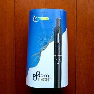 プルームテック(PloomTECH)のploom TECH スターターキット(タバコグッズ)