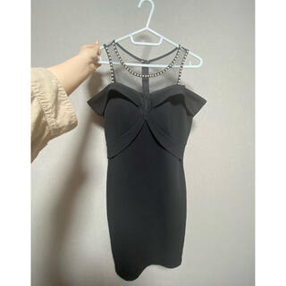 dazzy store - ドレス/キャバドレス/ミニドレス