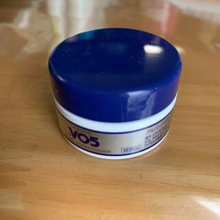 ヴイオーファイブ(VO5)のサンスター株式会社 アルバートVO5 コンソートブルーコンディショナー 無香料(ヘアワックス/ヘアクリーム)