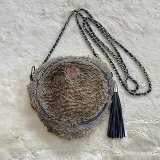 ジョイリッチ(JOYRICH)のJOYRICHI bag(ショルダーバッグ)