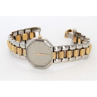 Christian Dior - クリスチャンディオール Christian Dior 女性用 腕時計 s1233