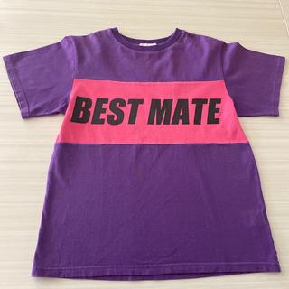 ダブルシー(wc)のTシャツ(Tシャツ(半袖/袖なし))