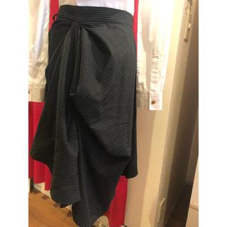 ヴィヴィアンウエストウッド(Vivienne Westwood)のまちこ様専用ページ12900円→(ロングスカート)