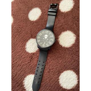 テンデンス(Tendence)の腕時計(腕時計(アナログ))