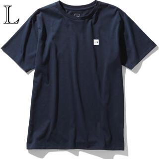 ザノースフェイス(THE NORTH FACE)のTHE NORTH FACE ノースフェイスNT32052UNメンズ Tシャツ(Tシャツ/カットソー(半袖/袖なし))