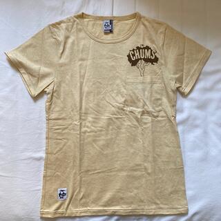 チャムス(CHUMS)の【チップマンク様専用】CHUMS チャムス  半袖Tシャツ(Tシャツ(半袖/袖なし))