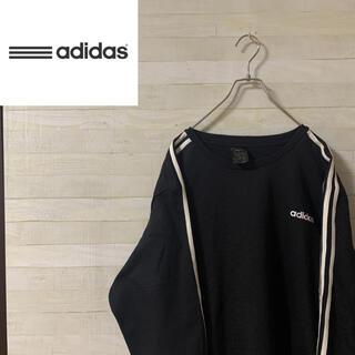 アディダス(adidas)の専用ページ 2点(スウェット)