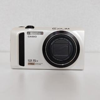 CASIO - CASIO EXILIM EX-300 デジタルカメラ