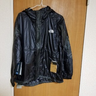 THE NORTH FACE - THE NORTH FACE 定価17000円だったとおもいます。