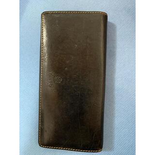 タケオキクチ(TAKEO KIKUCHI)のタケオキクチ TAKEO KIKUCHI 長財布(長財布)