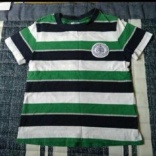 ジェイプレス(J.PRESS)のTシャツ 120 ジェイプレス(Tシャツ/カットソー)