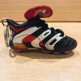 アディダス(adidas)のadidasキーホルダー(キーホルダー)