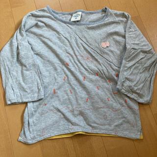 ユニカ(UNICA)のユニカ カットソー(Tシャツ/カットソー)