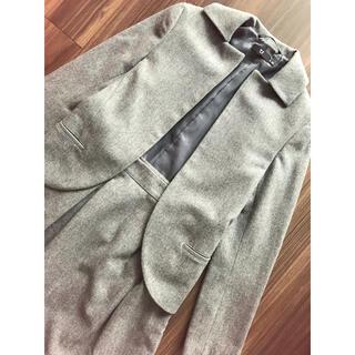 ユニクロ(UNIQLO)のユニクロ スーツ plusJ(スーツ)