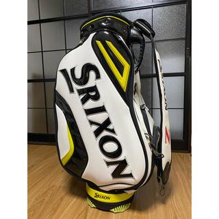 スリクソン(Srixon)のSRIXON Z キャディバッグ(バッグ)