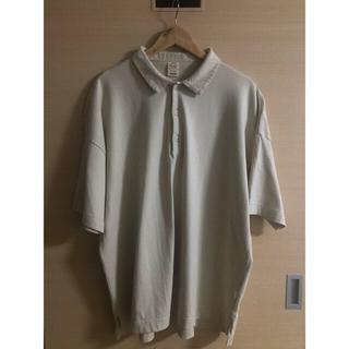 トウヨウエンタープライズ(東洋エンタープライズ)のgold 東洋エンタープライズ ポロシャツ 2点セット(ポロシャツ)
