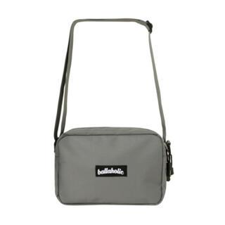 アシックス(asics)の【シュウヘイ様専用】ballaholic CITY Shoulder Bag(ショルダーバッグ)