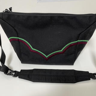 トーガ(TOGA)の限定色 Toga Pulla × Outdoor Shoulder Bag(ショルダーバッグ)