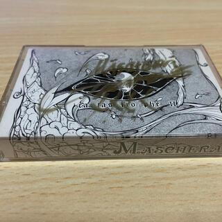 MASCHERA /ca・tas・tro・phe Ⅱ (カタストロフィーⅡ)(その他)